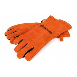 Πυρίμαχα γάντια εργασίας Petromax Aramid Pro 300 | www.mantemi.gr