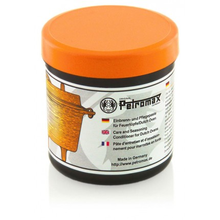 Κρέμα συντήρησης μαντεμιού Petromax 250ml | www.mantemi.gr