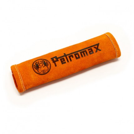 Πυρίμαχο χερούλι Petromax Aramid Pro 300 | www.mantemi.gr