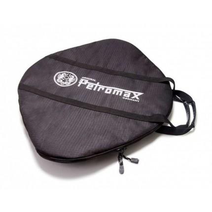 Θήκη για ατσάλινη πλάκα Petromax fs48